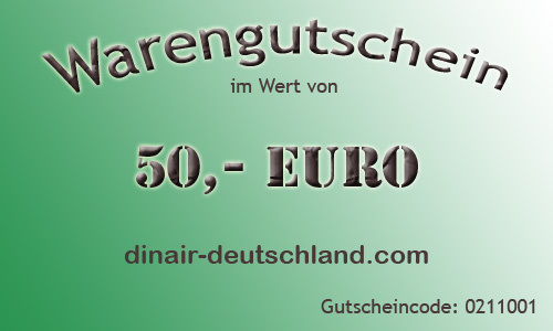 Dinair, Dinair Airbrush, Airbrush Make up, Shop, Dinair Airbrush Make up, Dinair Germany, Dinair Airbrush Deutschland